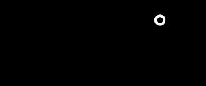 Logo De Fietsschool